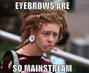 Eyebrows-14