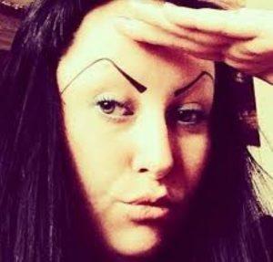Eyebrows-15