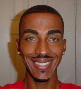 Eyebrows-5