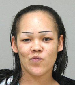 Eyebrows-8