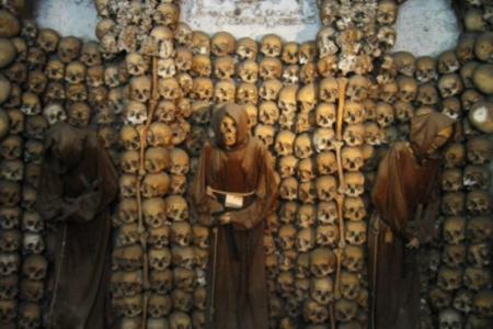 Catacombs-italy-2