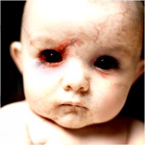 78110_rhys510_zombie-baby
