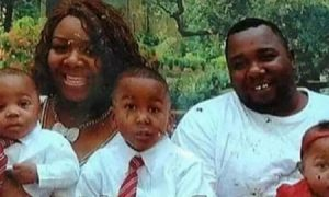 Alton-Sterling-GoFundMe-450x270