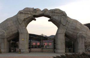 Beijing-Badaling-Safari-World-China