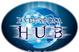 endorfinaHub